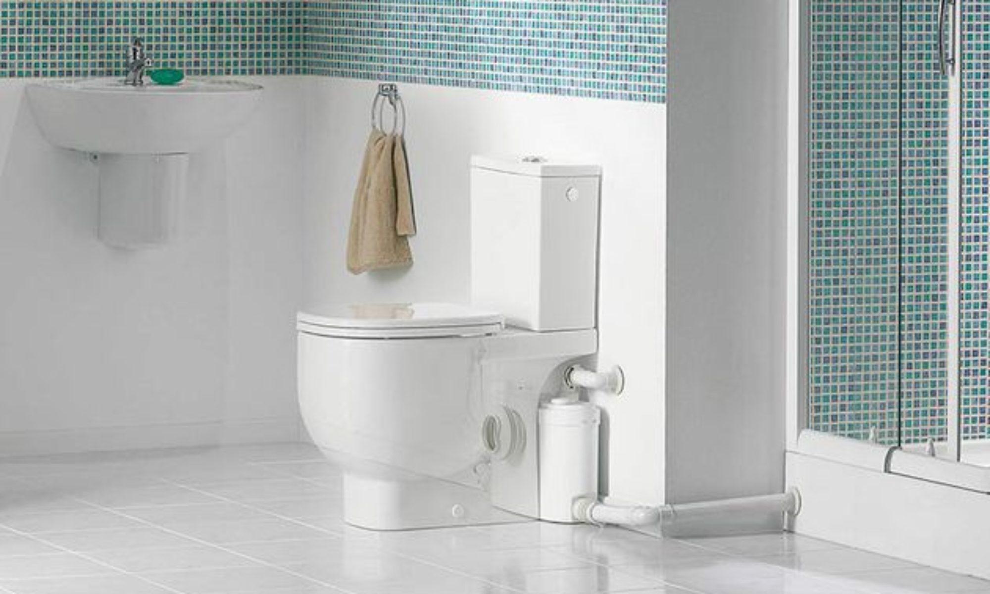 Zou Plombier spécialiste dans la réparation, le dépannage et débouchage WC Sanibroyeur sur Paris.